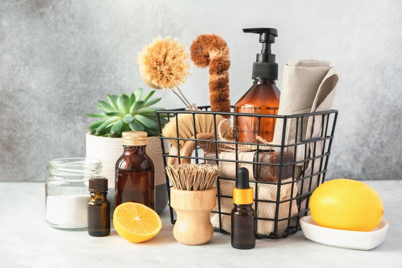 549 Natural House Cleaning Products Photos - Free & Royalty-Free Stock  Photos from Dreamstime