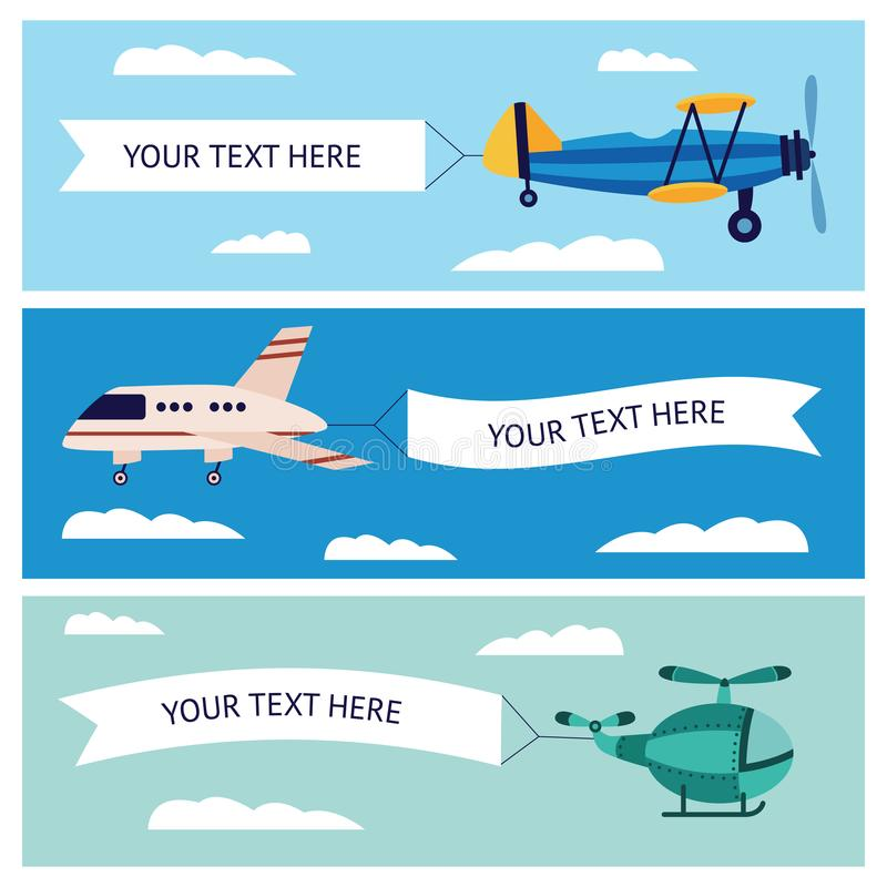 Helicopter Blank Stock Illustrations – 191 Helicopter Blank