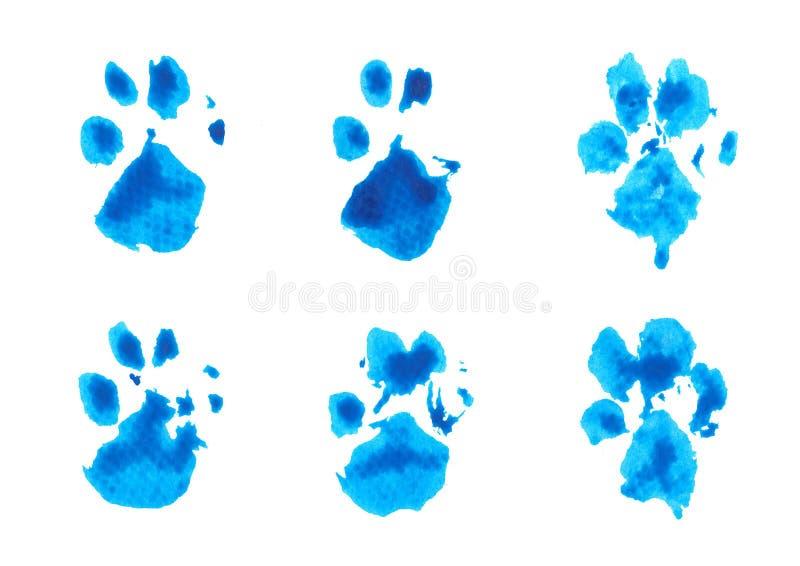 Wet Dog Stock Illustrations – 589 Wet Dog Stock ...