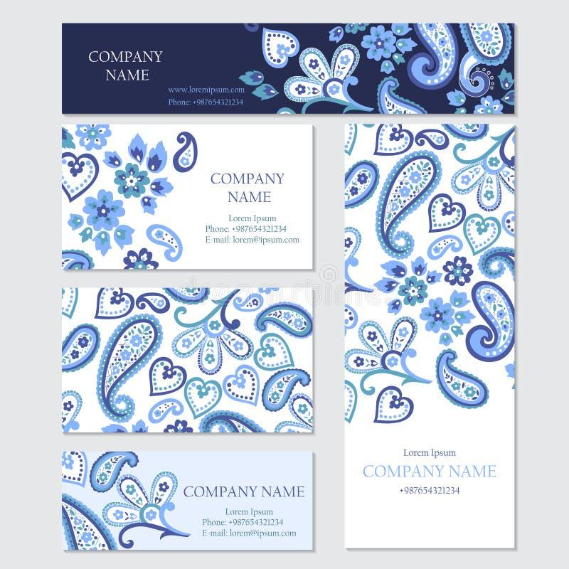 corporate invitation cards