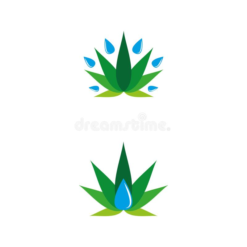 Cannabis 9. A set of cannabis icons vector illustration