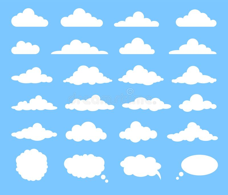 2 829 Cartoon Clouds Photos Free Royalty Free Stock Photos From Dreamstime Most relevant best selling latest uploads. 2 829 cartoon clouds photos free