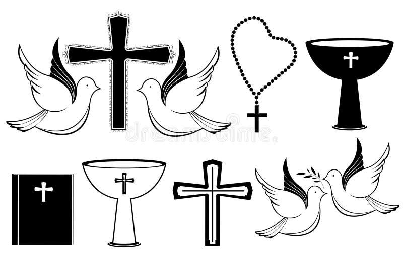 Transparent Easter Resurrection Clipart , Free Transparent Clipart -  ClipartKey