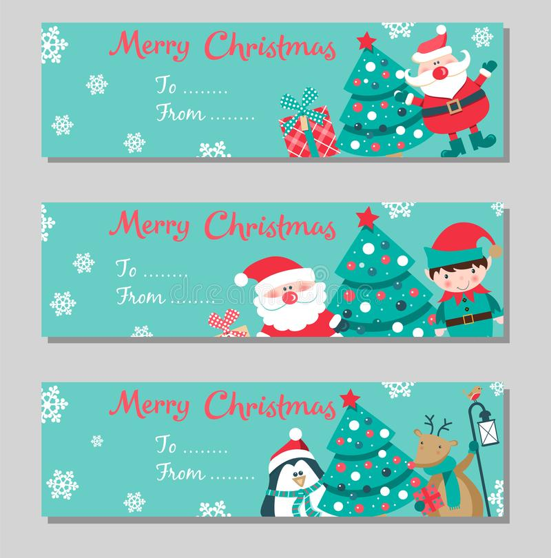Merry Christmas Writing Clipart.Cards Christmas Writing Stock Illustrations 651 Cards