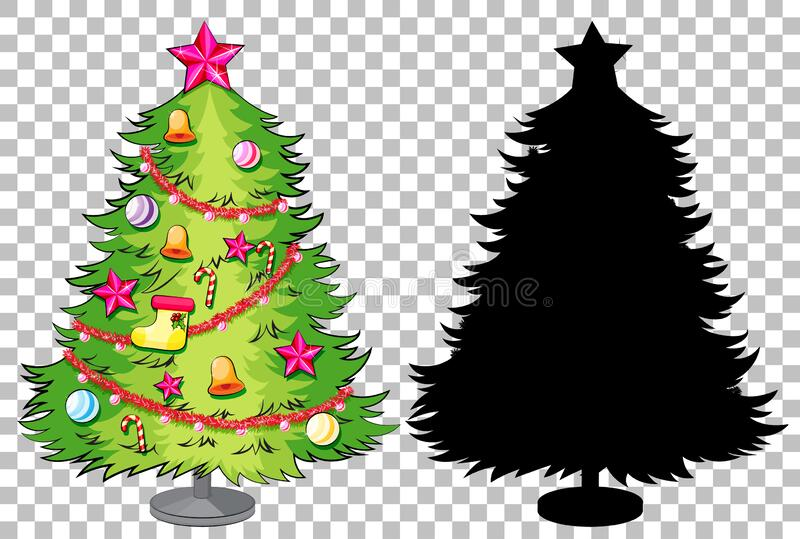 background christmas clipart transparent stock illustrations 807 background christmas clipart transparent stock illustrations vectors clipart dreamstime background christmas clipart transparent stock illustrations 807 background christmas clipart transparent stock illustrations vectors clipart dreamstime