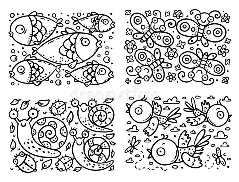 Simple Toddler Coloring Pages #5308 Toddler Coloring Pages ... | 608x800