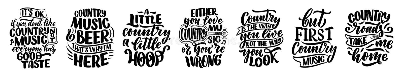 Country Jazz Stock Illustrations 2 510 Country Jazz Stock Illustrations Vectors Clipart Dreamstime