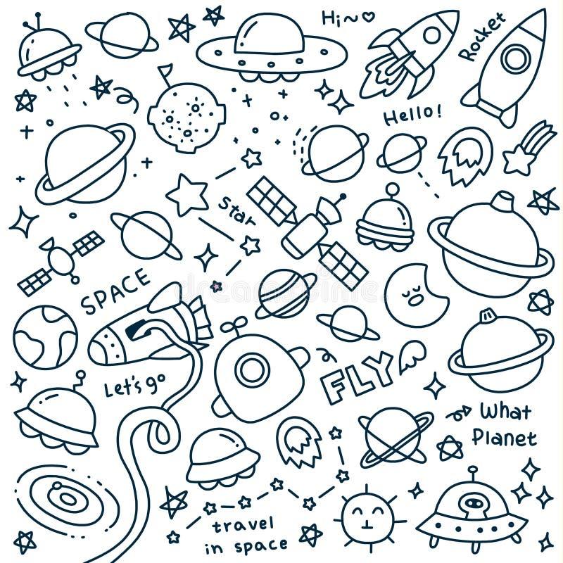 """Résultat de recherche d'images pour """"doodle planet"""""""