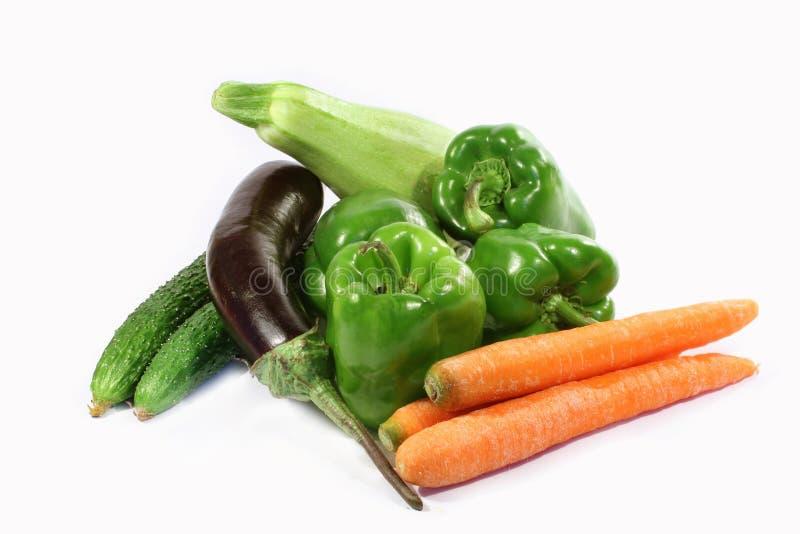 Download Set Of Different Vegetables Stock Image - Image of beet, light: 12618323
