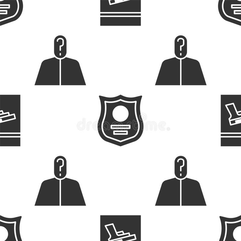 Evidence Bag Clip Art Vectors | Our Top 107 Evidence Bag EPS Images |  Fotosearch