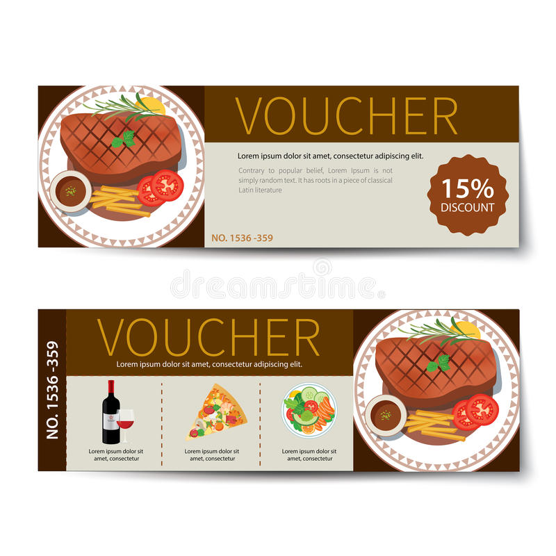 Supermarket coupons and vouchers come in different formats. The most common are paper coupons which get scanned at the till and retained by the cashier (although some of them do have multiple uses). Coupons will either be pre-printed or you'll need to print them out yourself.