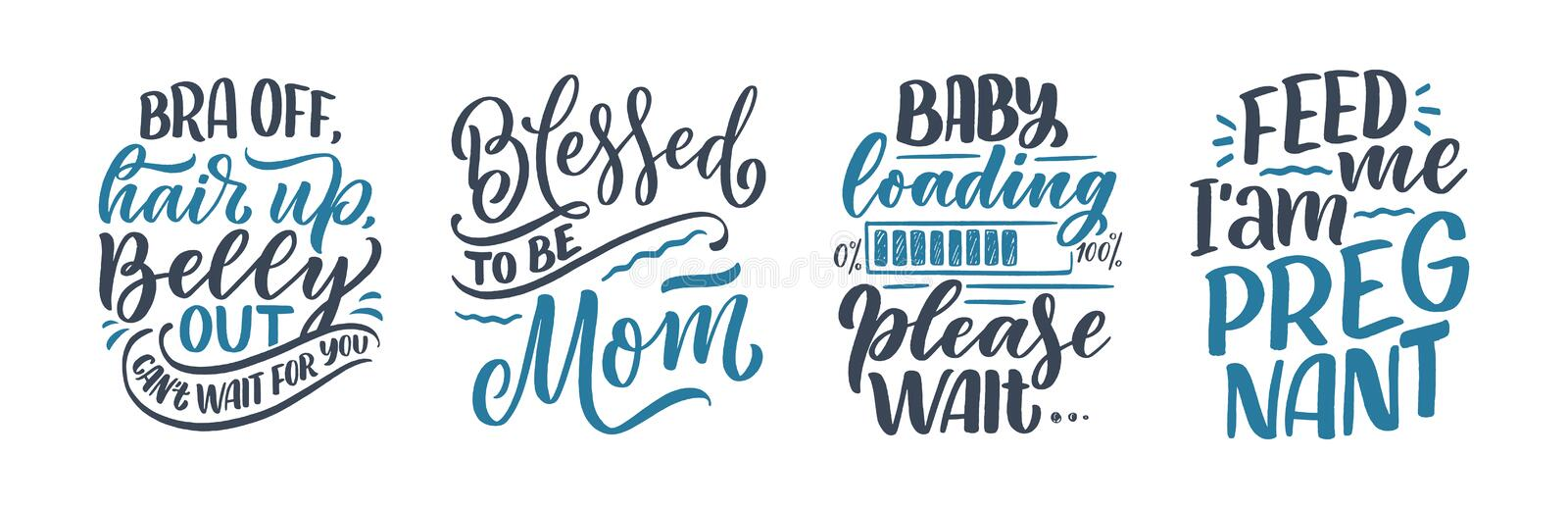 Photography maternity quotes for 100 Creative
