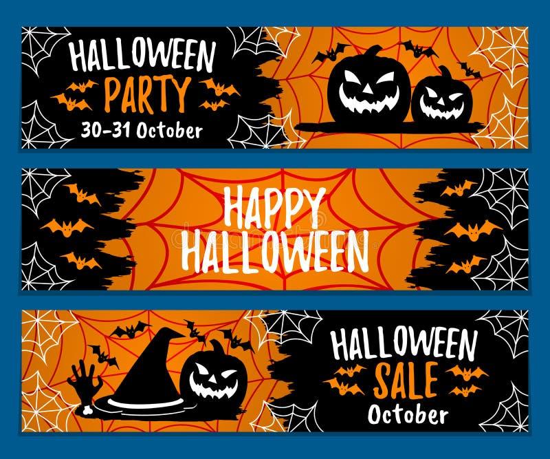 Halloween. 31 October stock vector. Illustration of ...