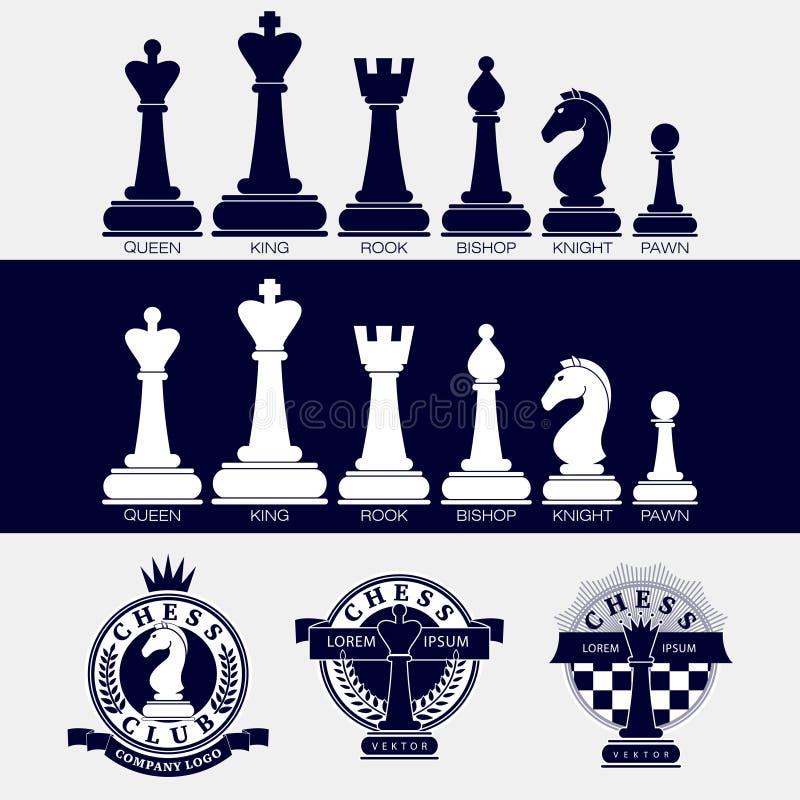 chess piece logo wwwimgarcadecom online image arcade