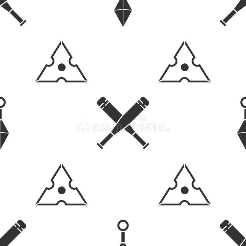 Making A Paper Ninja Star | How To Make A Paper Ninja Star ... | 800x800