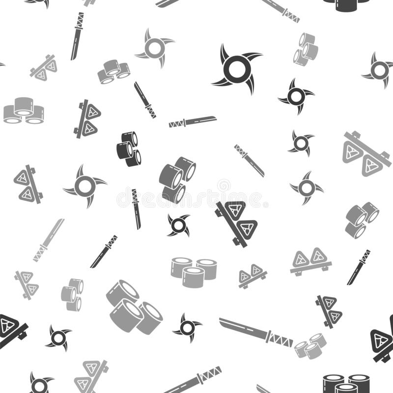 39 Best Origami Ninja Star images | Ninja star, Origami, Paper ... | 800x800