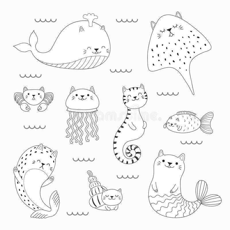 Coloring Pages X Ray - Circle Clipart (#5727346) - PinClipart | 800x800