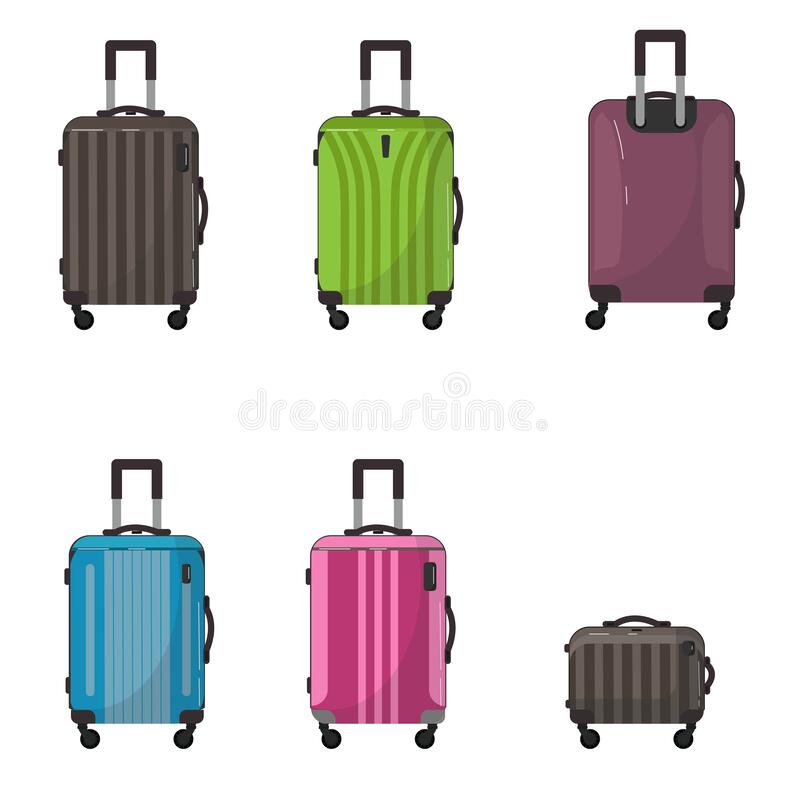 4 Pics 1 Word Answer for Luggage, Airplane, Suitcase, Welcome   Heavy.com
