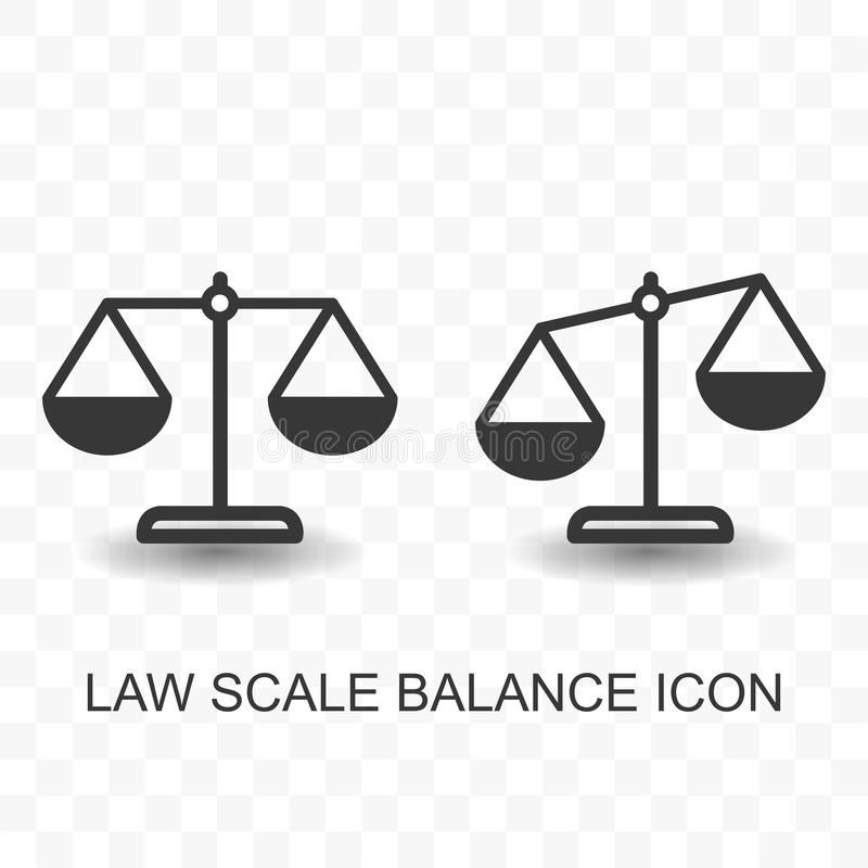 Balance Icon  Filled Balance Icon For Website Design And