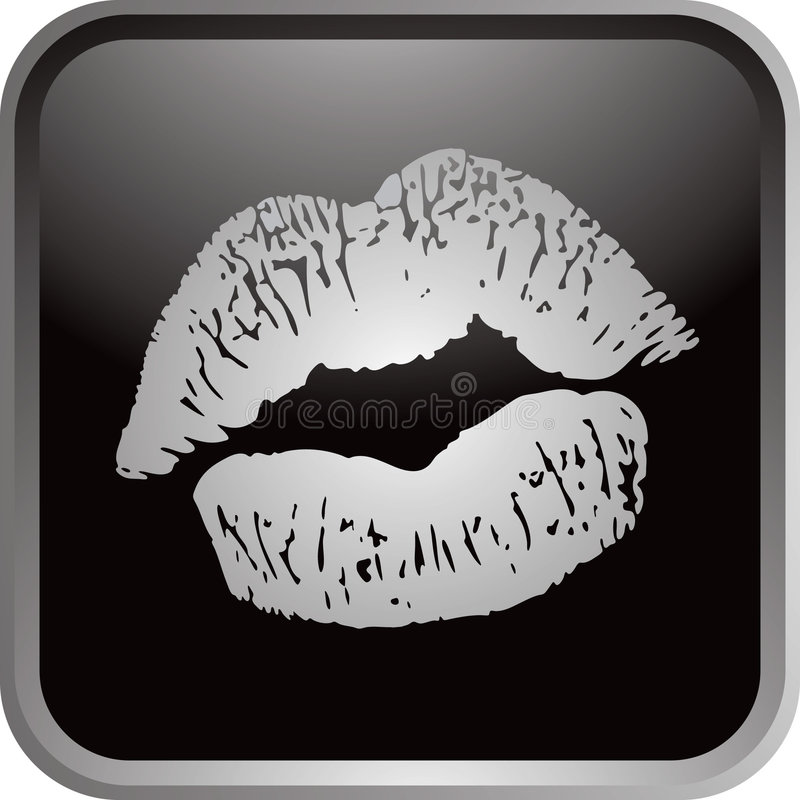 Download Set Of Lips Stock Images - Image: 8984344