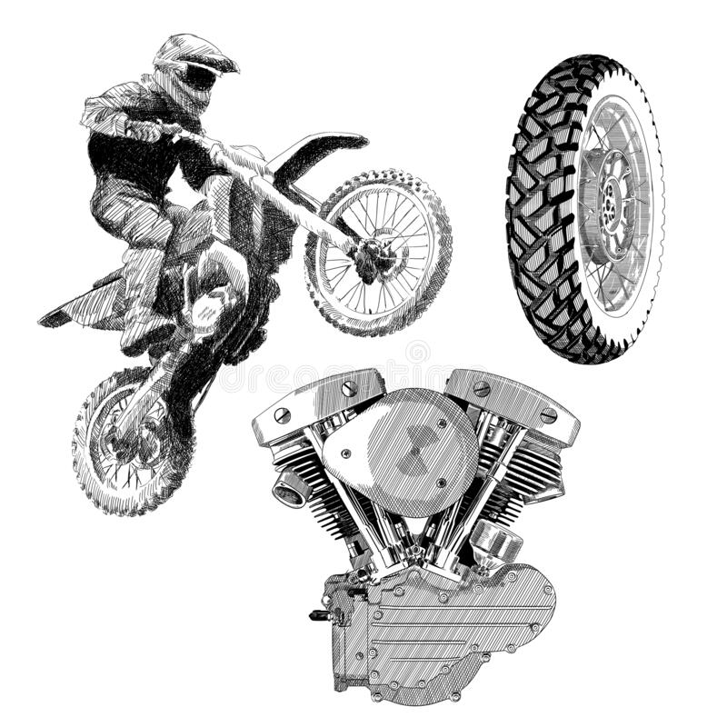 Wire wheel Spoke Motorcycle wheel - motorcycle png download - 1000*1000 -  Free Transparent Wire Wheel png Download. - Clip Art Library