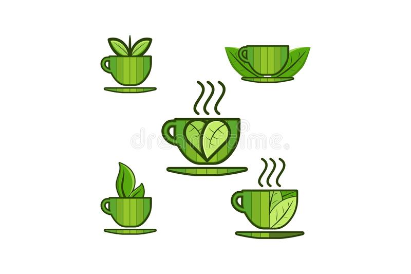 mug inspiration stock illustrations 3 796 mug inspiration stock illustrations vectors clipart dreamstime dreamstime com