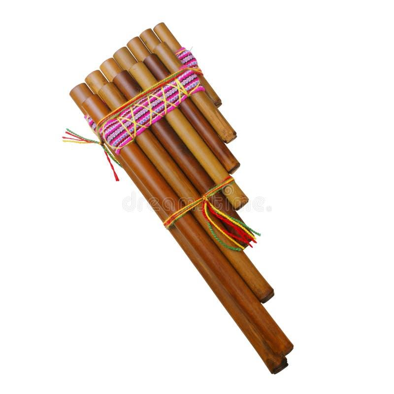 Set Musikinstrumente vektor abbildung