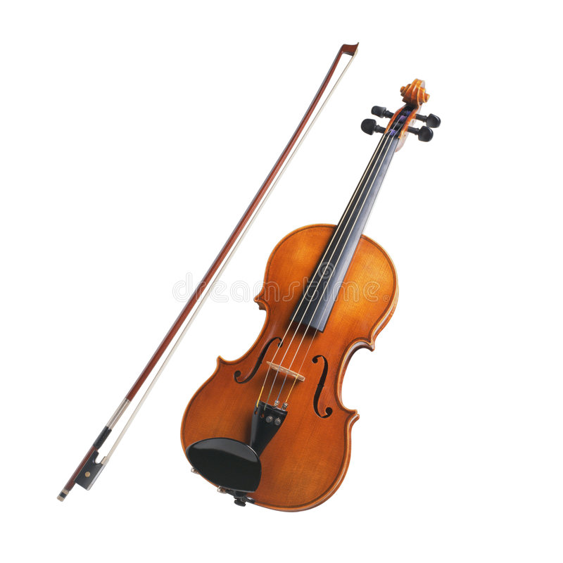 Free Set Of Musical Instruments Royalty Free Stock Images - 6433949