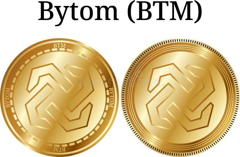 btm coin