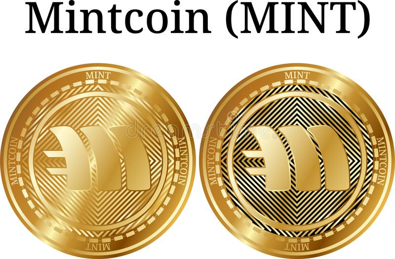 mint coin crypto