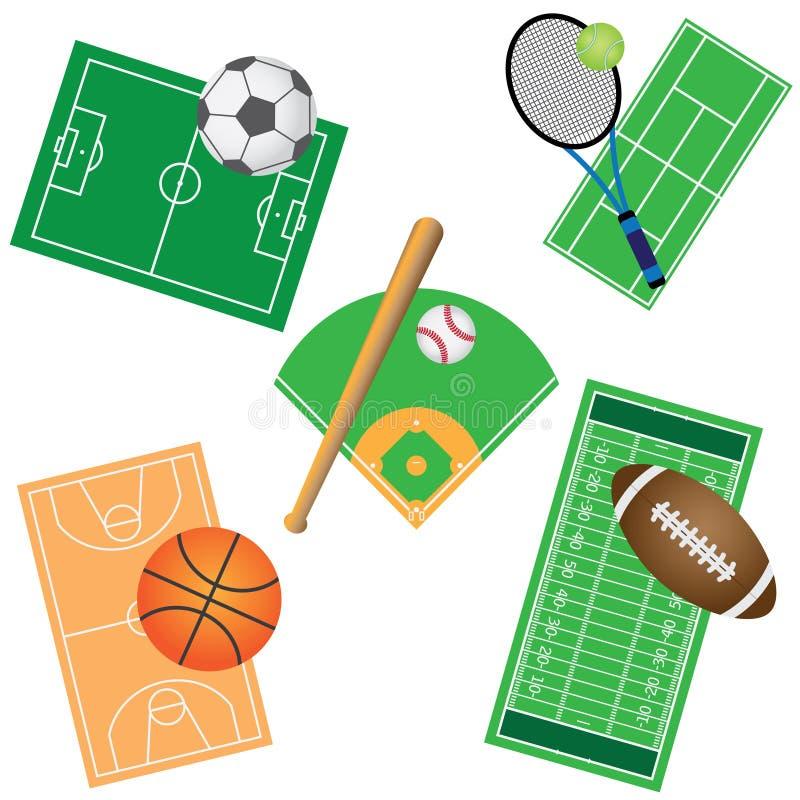Sportspiele Kostenlos