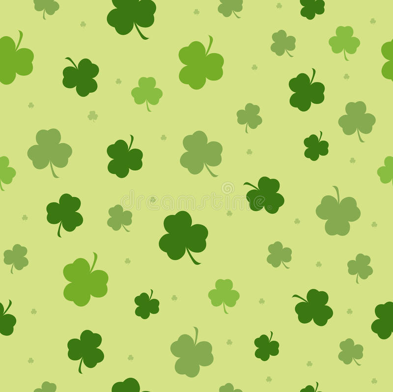 download set of st patricks day seamless patterns perfect for wallpapers pattern fills