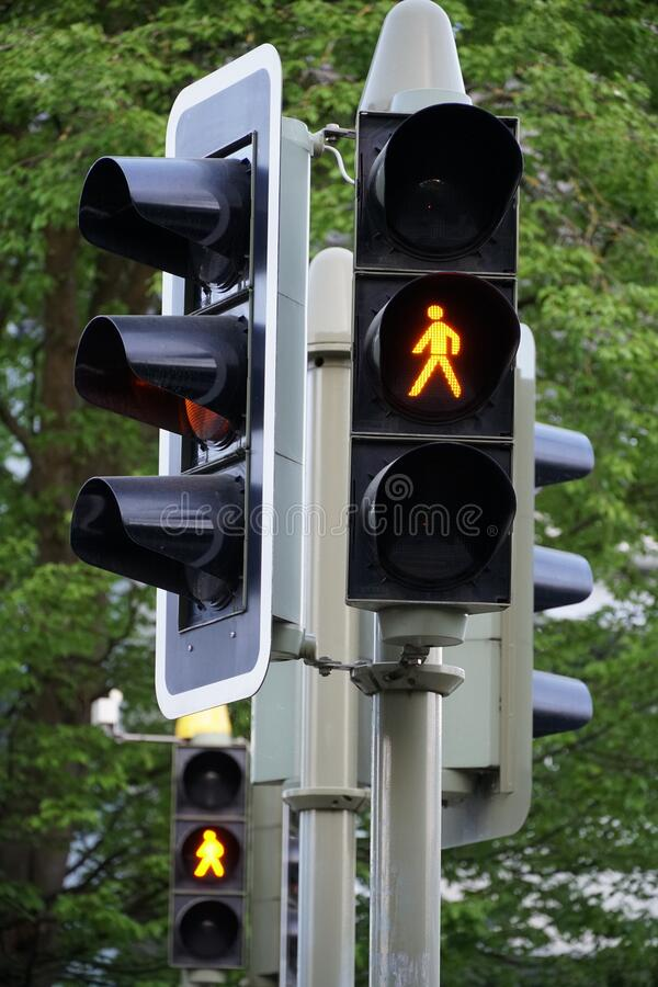 Basel red light district