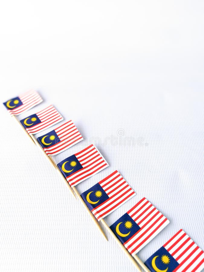 167 bendera malaysia photos free royalty free stock photos from dreamstime 167 bendera malaysia photos free