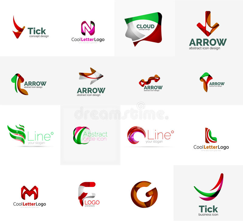 business logo ideas