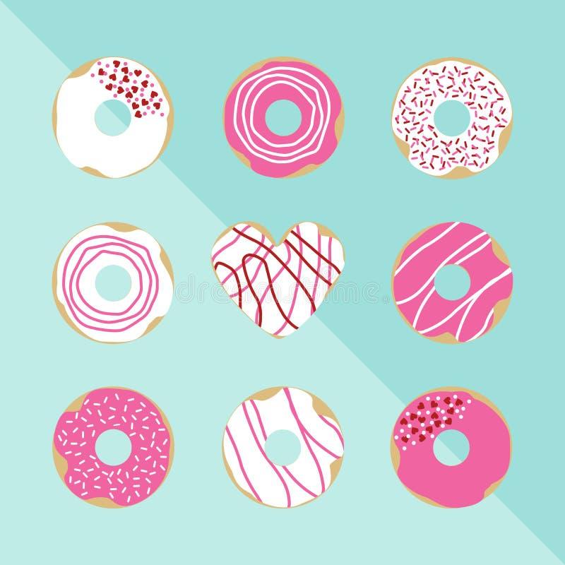 Appetize Stock Illustrations – 13 Appetize Stock Illustrations