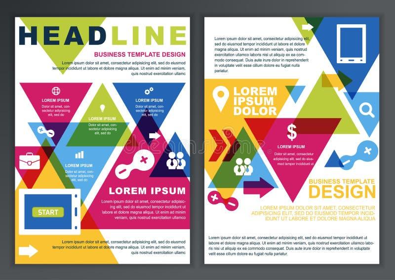flyers design online