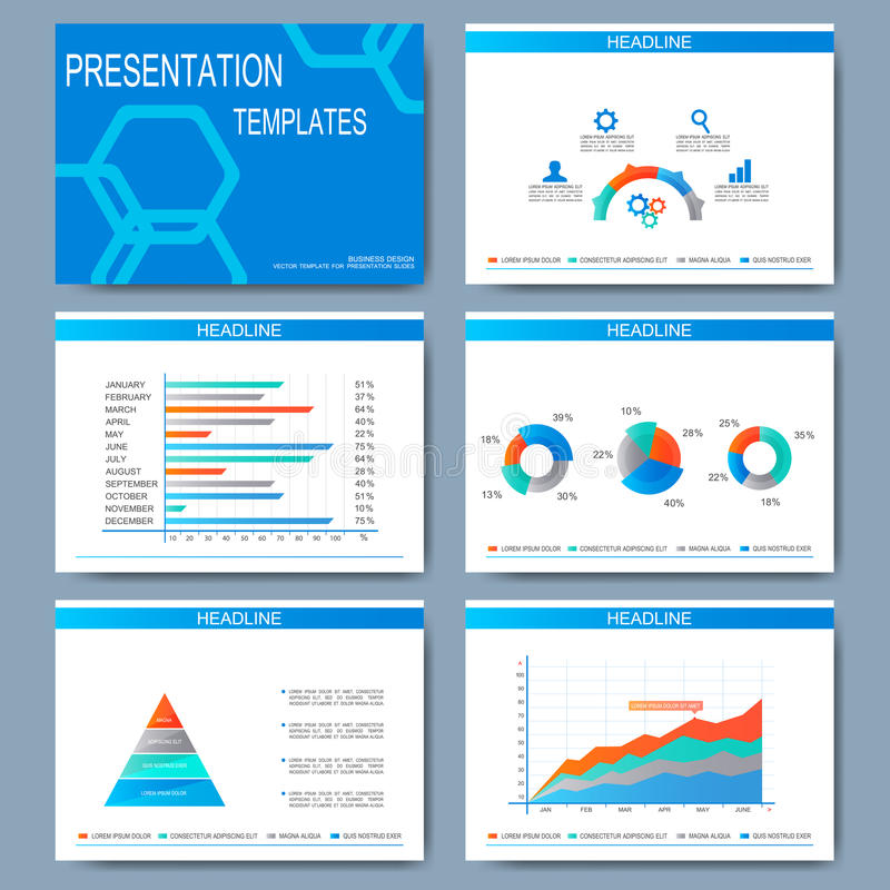 how to set time for slides in powerpoint 2007