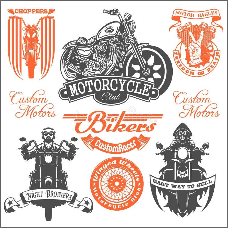 Shirt Prints , Emblems , Labels