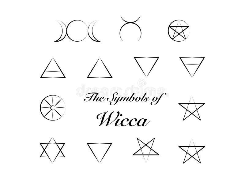 Runic Divination Runic Divination With Runic Divination Beautiful