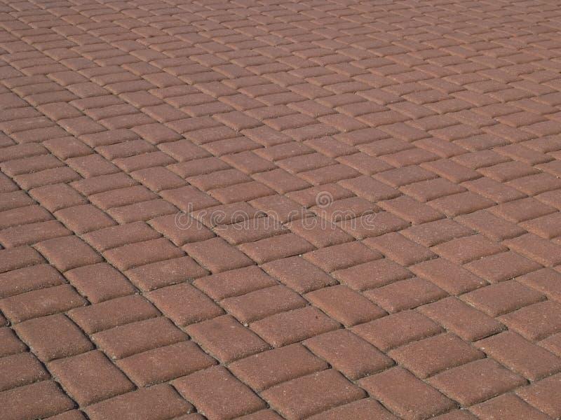 Download Sett stock photo. Image of road, passage, sidewalk, alley - 7775794
