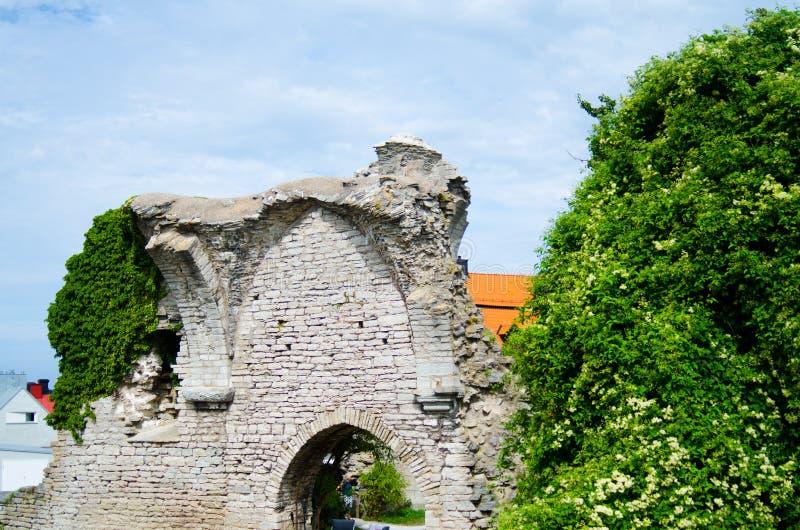 Settimana medievale 5 fotografia stock libera da diritti