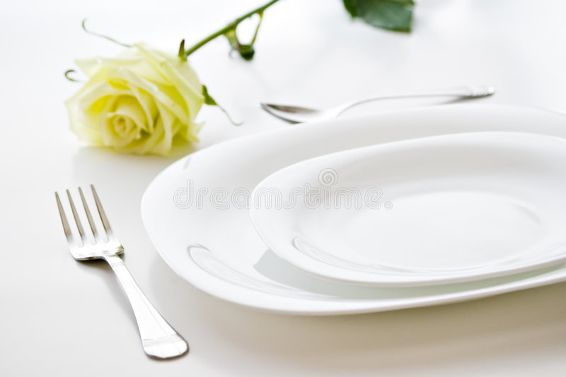Download Setting place with rose stock image. Image of green, flower - 7986889