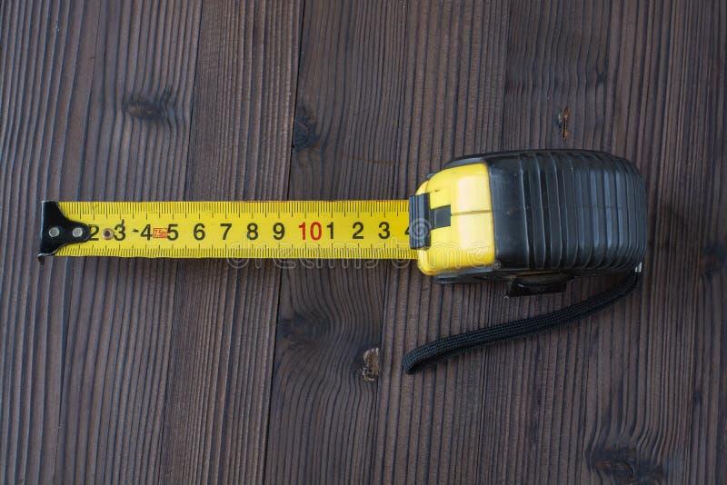 Sety różnorodni narzędzia dla wykonywać mnogie pracy zdjęcie stock