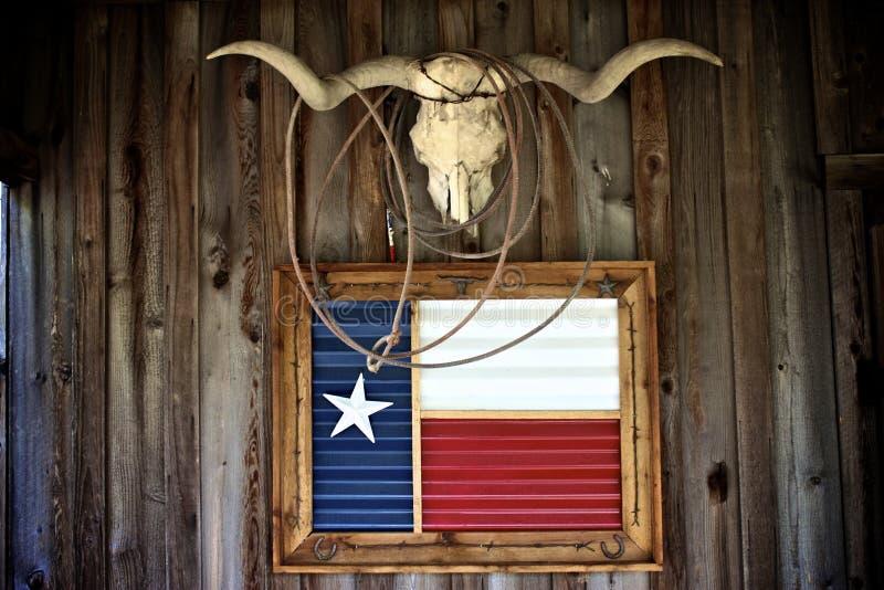 Seulement dans le Texas