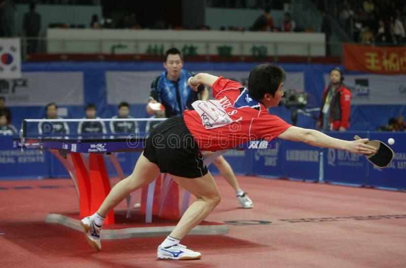 seung ryu kor минимальное стоковые изображения