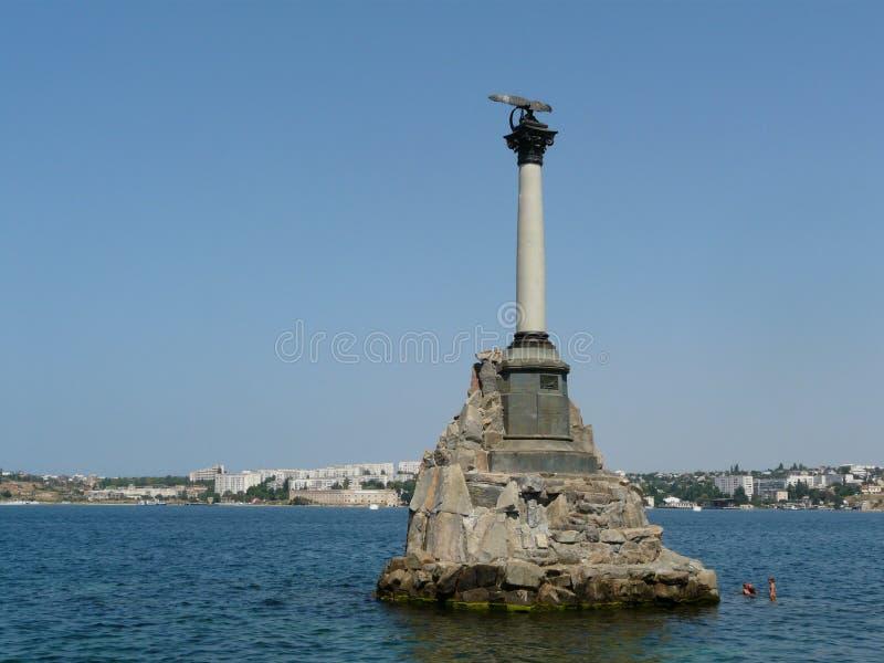 Download Sevastopol stock photo. Image of tourism, russia, nature - 39512600