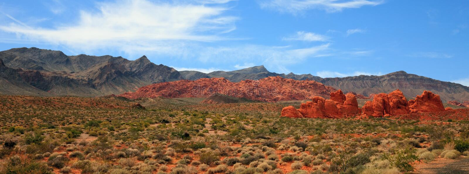 Download The Seven Sisters stock photo. Image of park, rock, arid - 17526926