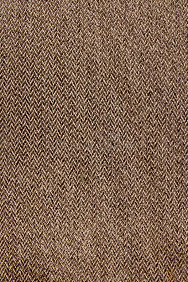 Seventies wallpaper texture royalty free stock photos