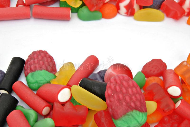 Download Several gums stock image. Image of multicolor, gift, colors - 19776203